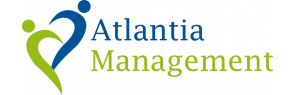 ATLANTIA MANAGEMENT